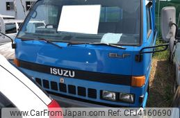 isuzu-elf-truck-1985-9185-car_32e893cf-fa15-4f7b-a249-feeab682be22