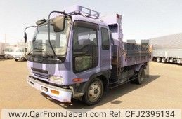 Isuzu Others 2005