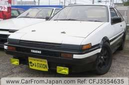 toyota-sprinter-trueno-1986-24211-car_3436b893-c7f0-48e3-be11-e9b1eae495fb