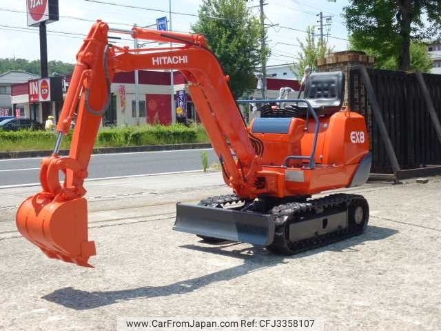 hitachi-hitachi-others-2005-7545-car_35d35fc6-9b60-4262-aebd-dcf6345361dc