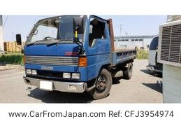 mazda-titan-1991-7472-car_36201aa3-6955-4be7-bb43-c230493f6aeb