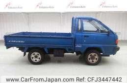 Toyota Townace Truck 1993