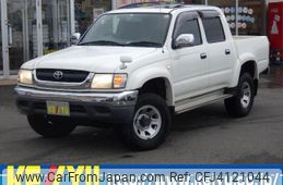 toyota-hilux-sports-pick-up-2002-10770-car_36cd8c55-c4e6-4183-a8a0-bd93900bea5c