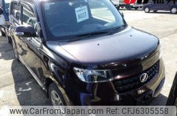 toyota-bb-2011-790-car_37202ace-d7d7-4e0d-93d1-2640052da236