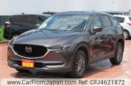 mazda-cx-5-2019-23462-car_387522df-d51d-450e-ad2d-6289138bcc13