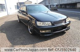 nissan-laurel-1999-13651-car_38d08702-17a7-4d22-bb7f-ce2db80ecbc9