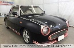 nissan-figaro-1991-6258-car_3997c611-c671-4e3b-a384-d08ff0ee1839
