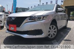 toyota-allion-2017-13338-car_39d3d1be-d9a7-49a4-a371-00f7adba8be9