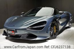 mclaren-720s-2018-328180-car_3a2498fb-b757-4106-87be-f2e35b1123ae