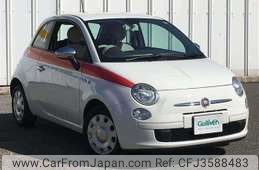 Fiat Others 2014