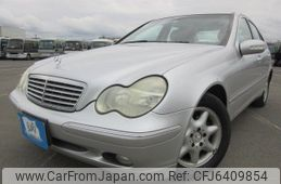 mercedes-benz-c-class-2004-1636-car_3cacabc1-fb9c-4d5c-8121-a5473bed3b34