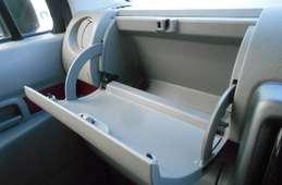 Toyota Pixis Space 2013