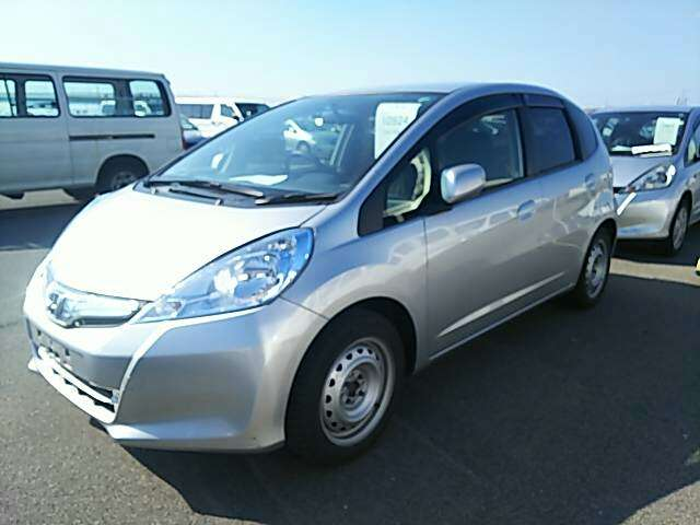 Ex Japan Cars For Sale In South Africa