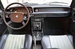 BMW BMW Others 1979