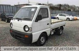 suzuki-carry-truck-1993-1329-car_3f88d56a-041c-42e2-be16-e5232f585c60