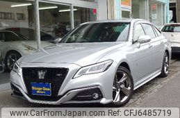 toyota-crown-2018-40957-car_3f9f75bc-3617-4d09-946c-2d61de990ebf