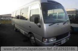 Hino Others 1997