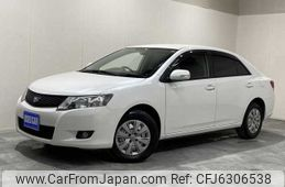 toyota-allion-2009-3522-car_409e1567-bc94-4fb0-9acc-4fd8a3c2f6db