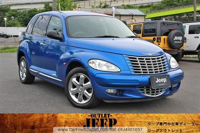 chrysler-pt-cruiser-2005-3378-car_41cad825-c7b2-4536-ac7a-3e9a101d587f