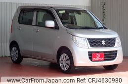 suzuki-wagon-r-2015-3202-car_420f8f8e-51ed-41cd-8d52-890c62a9f12b