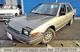 honda-accord-1985-8574-car_44f04308-ed26-4c4f-bd57-047222024fcc