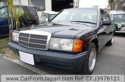 mercedes-benz-190-series-1991-8605-car_45020b71-c63a-426e-85bc-c44fe8e0cc58