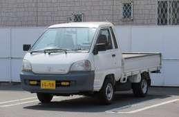 Toyota Liteace Noah 2000