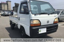 honda-acty-truck-1994-1790-car_4561e3be-c523-4f81-be63-029d2c021f14