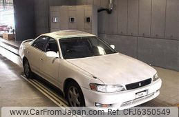 toyota-mark-ii-1994-14947-car_4582cc36-be85-4719-8e8a-d82a4d8b6906
