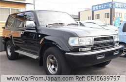 toyota-land-cruiser-1992-14249-car_45a22061-560e-4bf4-88ec-366ec658903c