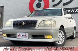 toyota-crown-2003-6483-car_45b0a7b9-c49c-470b-b29c-841375a0304a