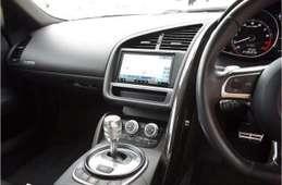 Audi Audi Others 2012