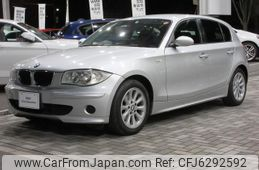 bmw-1-series-2006-6263-car_471d4445-53fe-409f-854c-4e556ca84ace