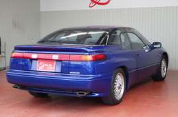 Subaru Alcyone SVX 1995