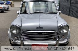 rover-mini-1991-30253-car_474639c7-a644-41cc-acad-22bd49f08077
