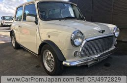 rover-mini-1999-8011-car_48aa87a3-8633-4251-b615-0c8a6607f9be