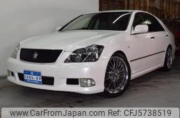 toyota-crown-2006-5521-car_48ec4042-0fef-4822-a8a9-b149d53d4170