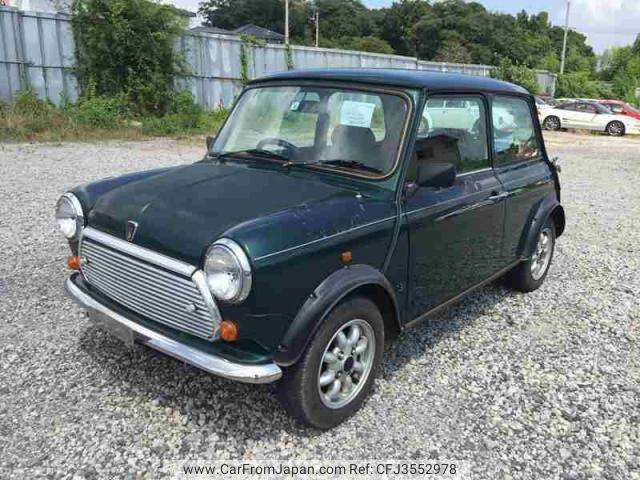 rover-mini-1995-2342-car_49406a67-b531-4466-a68c-950918780d66