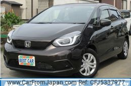 honda-fit-2020-13916-car_49657ea5-4a72-474c-94b1-cd4f0c856ee1