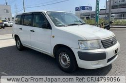 toyota-succeed-van-2010-1178-car_49d3a97a-f422-4c6f-ab9a-f52e18f27bd5