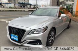 toyota-crown-2018-39687-car_4a034821-1eaf-4177-9075-157f5c5c18a5