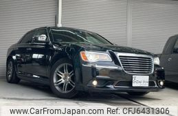 chrysler-300-2013-18670-car_4a9c837a-2f2f-43db-9419-054b0c6a543a