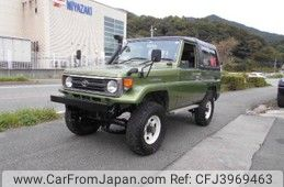 toyota-land-cruiser-1994-20283-car_4be4c416-18f9-4b53-85d3-153b056d513c
