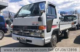 Used Isuzu For Sale | CAR FROM JAPAN