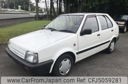 nissan-march-1991-5383-car_4d8c1941-818f-4ef4-adcb-aa8462fd25d4