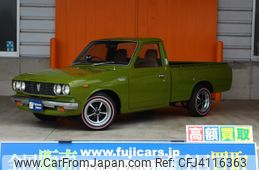 toyota-hilux-1977-17523-car_4df5f9bb-4746-450e-b499-e5266bac6cd2