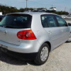 volkswagen-golf-2008-2946-car_4e2839f4-998c-4304-a3ac-b8dfbbed2082
