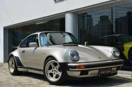 Porsche 930 1976