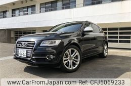 audi-sq5-2014-26544-car_4e852dba-8543-41a5-aaf6-b38360e9d064