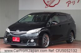 toyota-wish-2017-15873-car_4f467586-74ea-4c2c-8dc1-eac142f6be0a